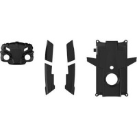 Parrot Covers for Airborne Minidrone Photo