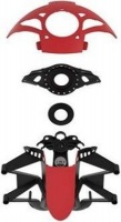Parrot Camera & Body for Jumping Race Minidrone Photo