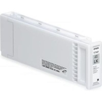 Epson Singlepack UltraChrome GSX Light Black T714700 Photo