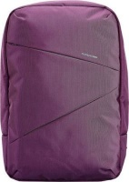 "Kingsons Arrow Series Backpack for 15.6"" Notebooks Photo"