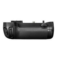 Nikon MB-D15 Battery Grip Photo