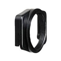 Nikon DK-22 Eyepiece Adaptor for DSLR Cameras Photo