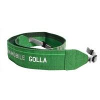Golla Snap G1021 Camera Strap Photo