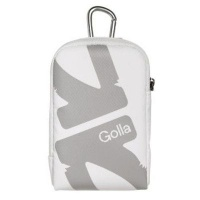 Hama 121803 Golla Camera Bag Photo