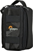LowePro Viewpoint CS 40 Camera Carry Case Photo