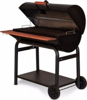 Char Griller Char-Griller Outlaw BBQ Photo