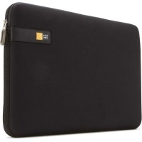 "Case Logic Sleeve for 10-11.6"" Notebooks Photo"