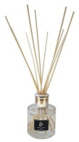 Brand Inscentives Reed Diffuser Photo