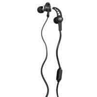 ifrogz Summit In-Ear Headphones Photo
