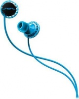 SOL REPUBLIC Relays In-Ear Sport Headphones with Mic Photo