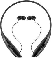 LG Tone Ultra HBS 810 Wireless In-Ear Mobile Headset Photo
