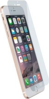 Krusell Nybro Glass Screen Protector for iPhone 7 Plus Photo