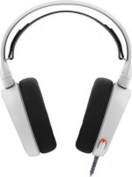 Steelseries Arctis 5 Over-Ear Gaming Headset Photo