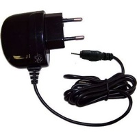 Nokia Scoop Travel Charger for 6101 Photo