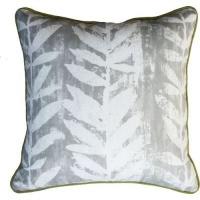 Fundi Homeware Morella Scatter Cushion Photo