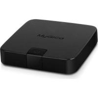 MyGica ATV 495 Pro Quad Core Media Player Photo