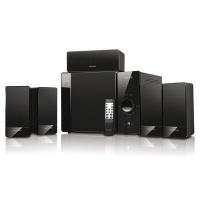 Microlab FC-360 Speaker System Set Photo