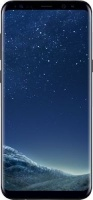 Samsung SM-G955F S8 Plus Cellphone Cellphone Photo
