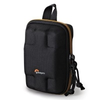 LowePro Dashpoint AVC 40 2 Hard Shell Case for Action Cameras Photo
