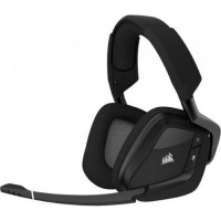 Corsair CA-9011152 Void Pro RGB Wireless Gaming Headset Photo