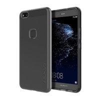 Incipio HWI-119-SMK Cover Grey mobile phone case NGP PURE SLIM POLYMER CASE FOR HUAWEI P10 LITE Photo