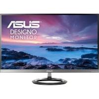"""Asus 27"""" MZ27AQ LCD Monitor Photo"""