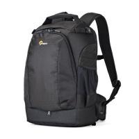 Lowepro Flipside 400 AW 2 Camera Backpack Photo