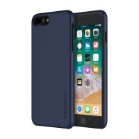 Incipio Feather Case Shell Case for iPhone 7 Plus and iPhone 8 Plus Photo