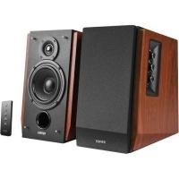 Edifier R1700BT Active Bluetooth Speaker Photo