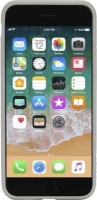Incase INPH180371-SLT mobile phone case 14 cm Border Grey Frame Case for iPhone 8 Plus & 7 Photo