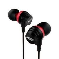XPG EMIX I30 Binaural In-ear Photo