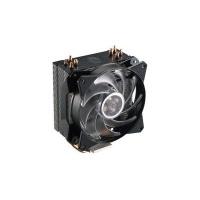 Cooler Master MasterAir MA410P CPU Cooler Photo