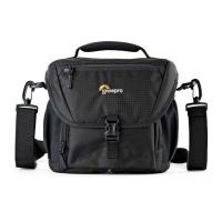 Lowepro Nova 170 AW 2 Camera Shoulder Bag Photo