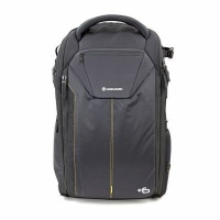 Vanguard Alta Rise 48 Backpack for Cameras Photo