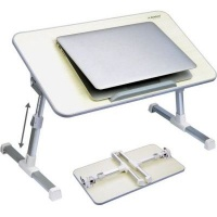 Avantree Adjustable Laptop Stand Photo