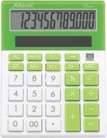 Rexel Joy Solar Power Eco Calculator Photo