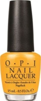 OPI Nail Lacquer The It Colour Photo