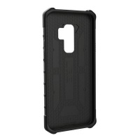 UAG Pathfinder Rugged Shell Case for Samsung Galaxy S9 Photo