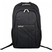"""Astrum LB300 Backpack for 18"""" Notebook Photo"""