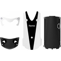 Parrot Covers and Screws for Swing Minidrone Photo