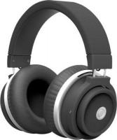 Polaroid PBH6000 Over-Ear Bluetooth Headphones Photo