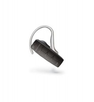 Plantronics Explorer 55 Bluetooth Headset Photo