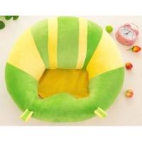 4AKid Plush Baby Chair Photo