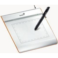 Genius Easypen I405X Graphic Tablet Photo