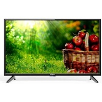 "Aiwa AW580 58"" LED FHD TV Photo"