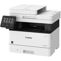 Canon i-SENSYS MF426dw Laser 38 ppm 1200 x 1200 DPI A4 Wi-Fi Photo