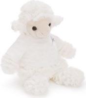 BebedeParis Little Lamb Soft Toy Photo