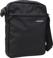 """Volkano Sloe Shoulder Bag for 10.1"""" Tablets Photo"""