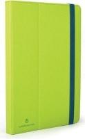 """Volkano Core Universal Folio Case for 7"""" Tablets Photo"""