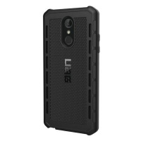 Urban Armor Gear Outback mobile phone case Cover Black Photo